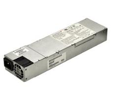 8ANET - Supermicro 330W Power Supply PWS-333-1H (24-pin) for 1U